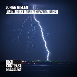 Johan Gielen 歌手頭像