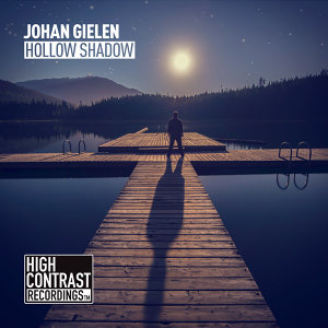 Johan Gielen