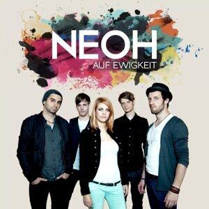Neoh 歌手頭像