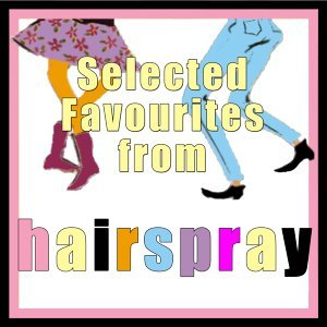 Hairspray Musical  Orchestra 歌手頭像