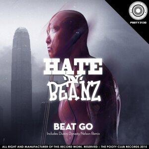 Hate N Beanz