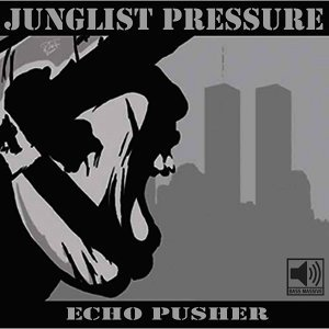 Echo Pusher