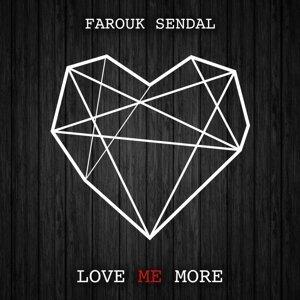 Farouk Sendal