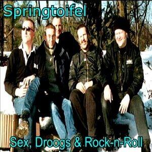 Springtoifel 歌手頭像