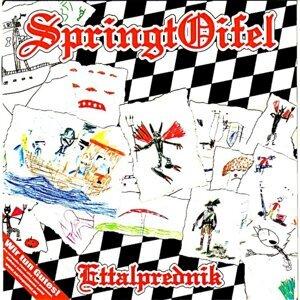 Springtoifel