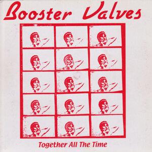 Booster Valves 歌手頭像