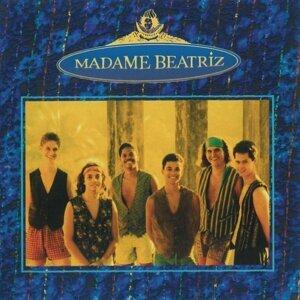 Madame Beatriz 歌手頭像