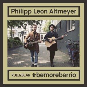 Philipp Leon Altmeyer