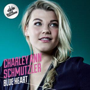 Charley Ann Schmutzler