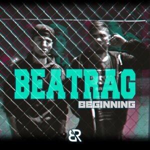 BeatRag 歌手頭像