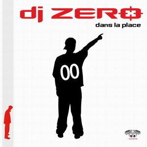 Dj Zero 歌手頭像