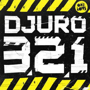 Djuro 歌手頭像
