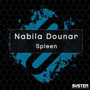 Nabila Dounar 歌手頭像