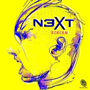 N3xt 歌手頭像