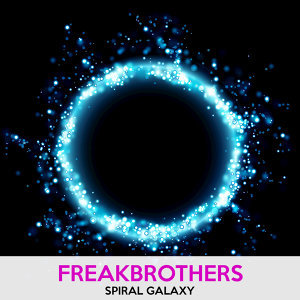 Freakbrothers 歌手頭像