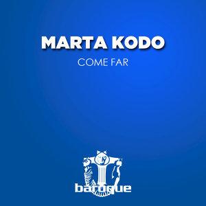 Marta Kodo 歌手頭像