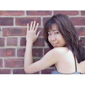 矢沢朋子 歌手頭像