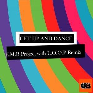 E.M.B Project