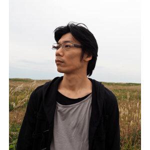 Kobaichi 歌手頭像
