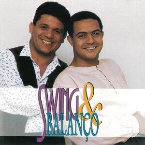 Swing E Balanco アーティスト写真