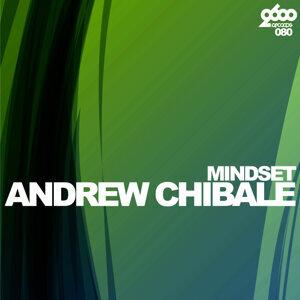 Andrew Chibale