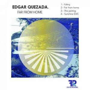 Edgar Quezada 歌手頭像