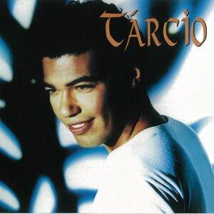 Tarcio 歌手頭像