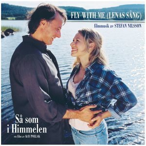 Stefan Nilsson 歌手頭像