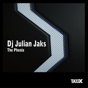 Dj Julian Jaks 歌手頭像
