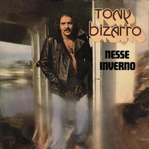 Tony Bizarro 歌手頭像