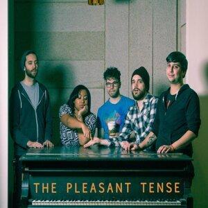 The Pleasant Tense 歌手頭像