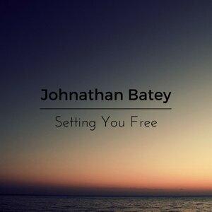 Johnathan Batey 歌手頭像