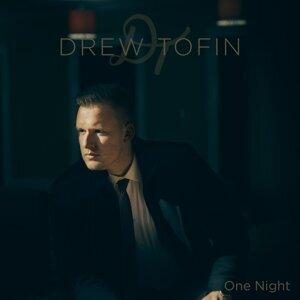 Drew Tofin 歌手頭像