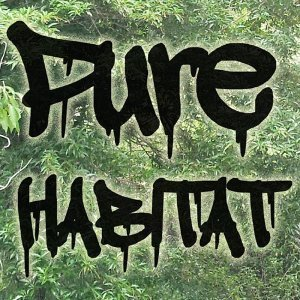 Pure Habitat 歌手頭像