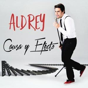 Aldrey 歌手頭像