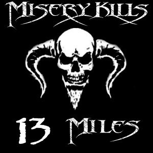 Misery Kills