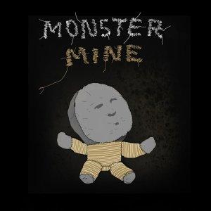Monster Mine 歌手頭像