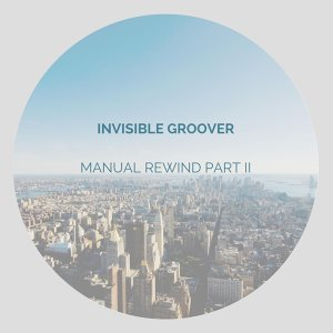 Invisible Groover