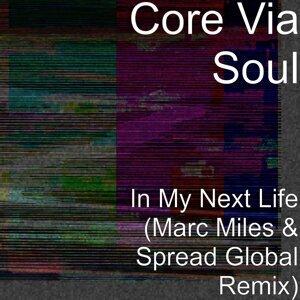 Core Via Soul 歌手頭像