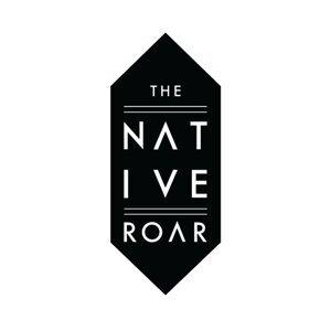 The Native Roar 歌手頭像