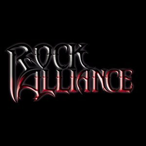 Rock Alliance 歌手頭像