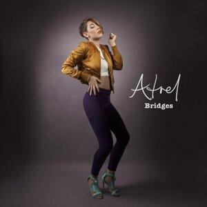 Atrel 歌手頭像