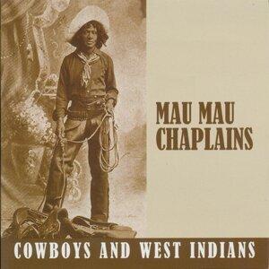 Mau Mau Chaplains 歌手頭像