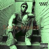 Crazy Afro