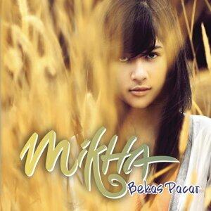 Mikha Tambayong 歌手頭像