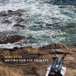 Wide Skies 歌手頭像