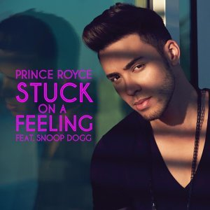 Prince Royce feat. Snoop Dogg