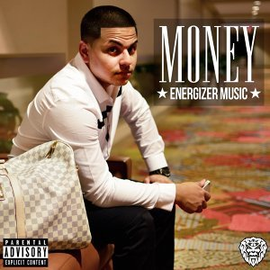 Energizer Music 歌手頭像
