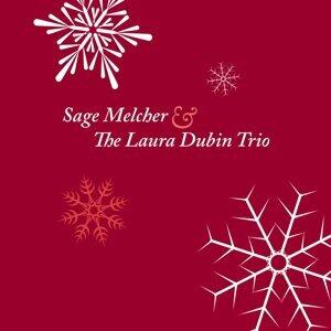 The Laura Dubin Trio 歌手頭像