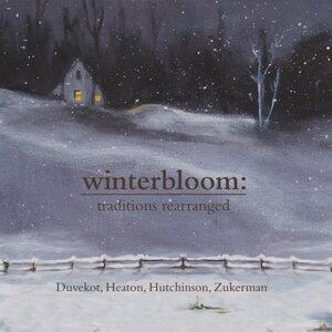 Winterbloom 歌手頭像